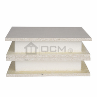 MGO Structual insulated Panel